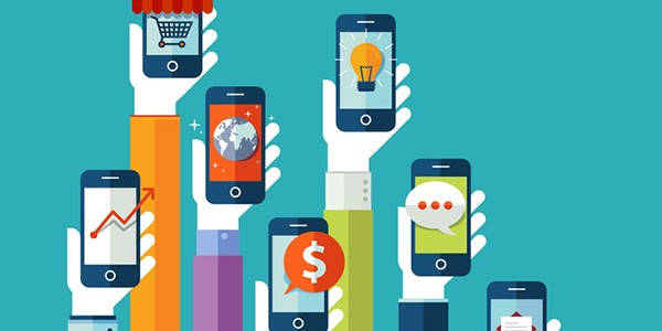 Creating Mobile Apps For Your Business