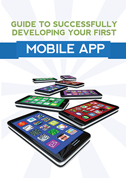 Guide-To-Developing-A-Successful-Mobile-App