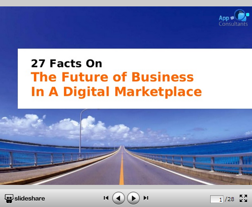 27-Facts-On-The-Future-of-Business-In-A-Digital-Marketplace