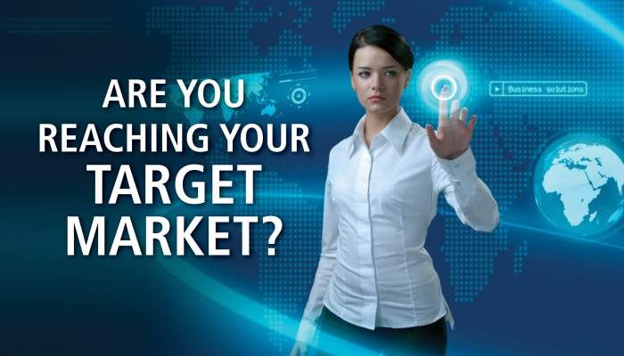 Researching Your App Idea – Know Your Target Audience