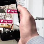 How Augmented Reality Apps For Business Work