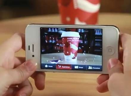 Best Augmented Reality Apps