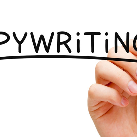 Copywriting Expert Answers Common Copywriting Questions