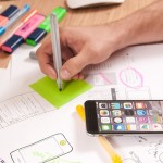 App Ideas…and what to do with them