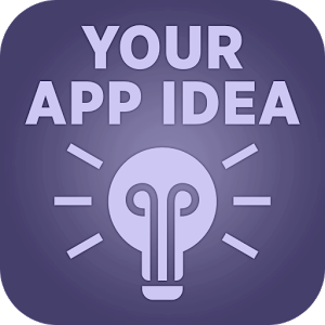 Australian mobile app development ideas