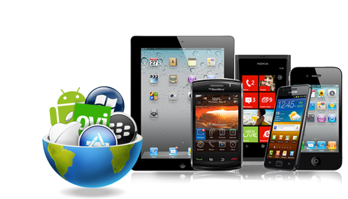 Outsourcing App Development 10 Tips To Get Started