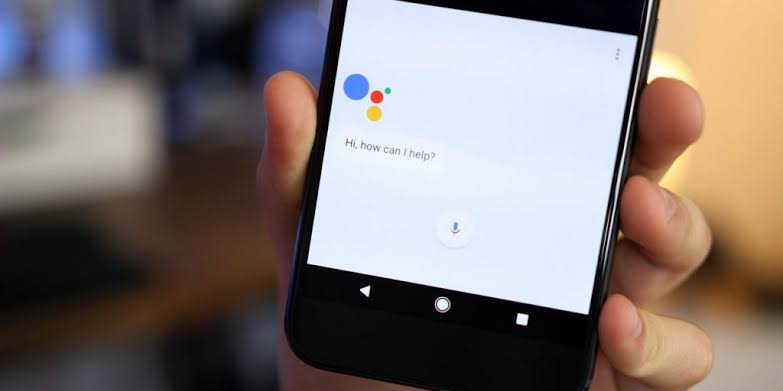 Designing Better Google Assistant Apps