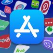 Increase App Store Revenue With Price Drops