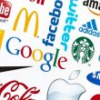 Business Brand Apps