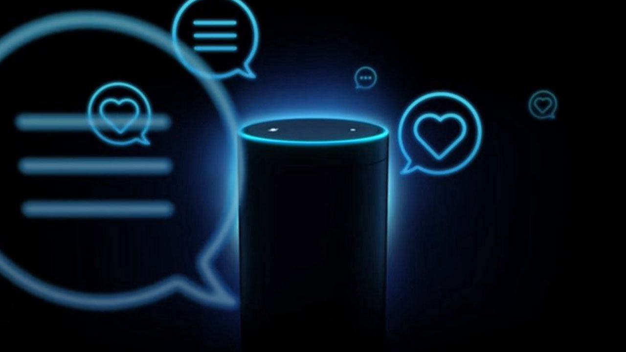 How Do Alexa Skills Work?