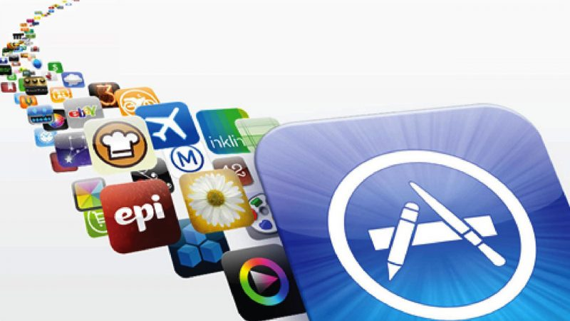 App Marketing Tips For The iTunes App Store