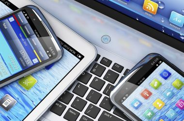 The Future Beyond BYOD