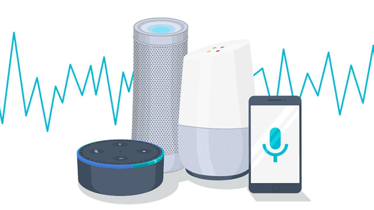 Monitising Voice Assistant Apps