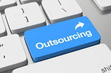 Outsourcing App Development Tips