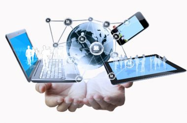 The Future of Business in a Digital Marketplace