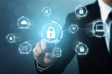 BYOD Data Security With Virtualisation