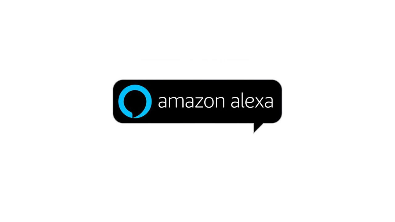 Amazon Alexa Voice Service